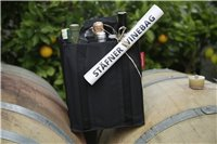 Stäfner Winebag